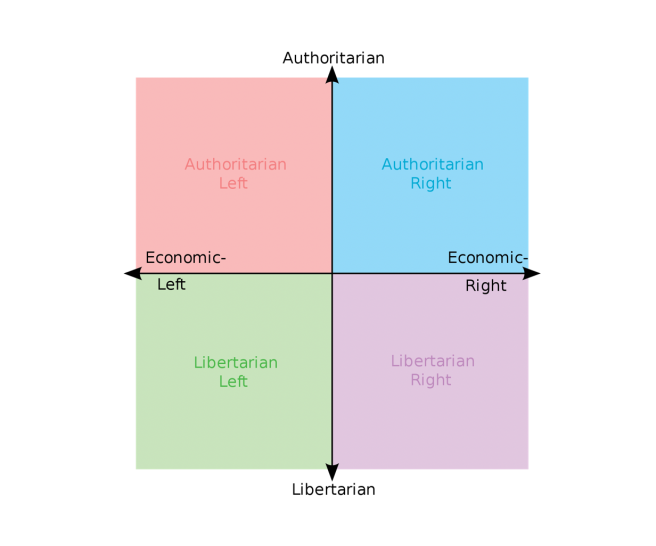 compass-basic.png