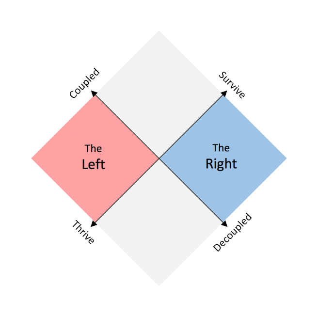 compass-leftright.png