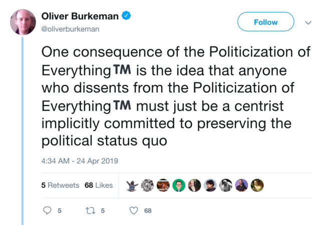 burkeman_tweet.png